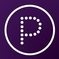 Purple Pepperpot Logo