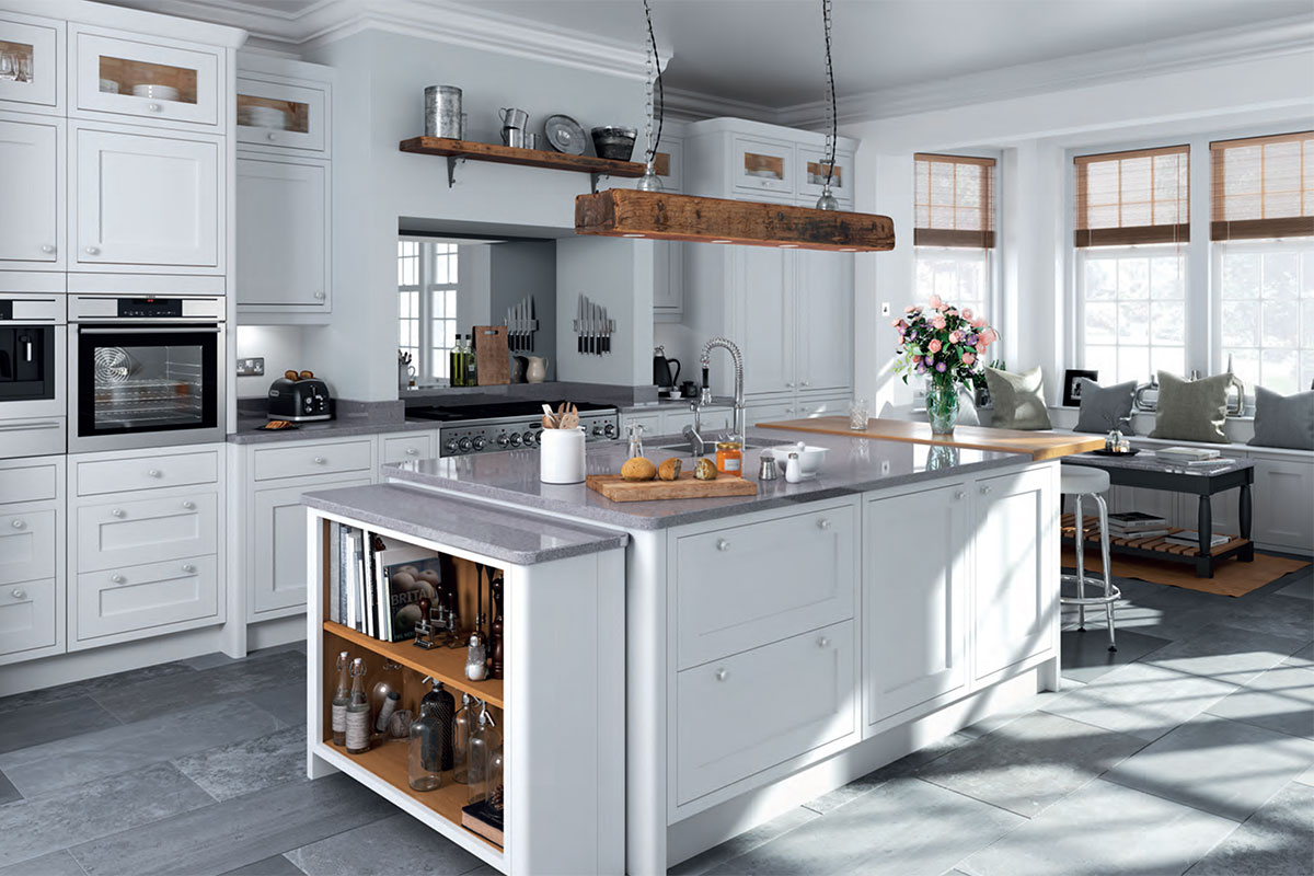 purple-pepperpot-kitchen-design-and-build-london