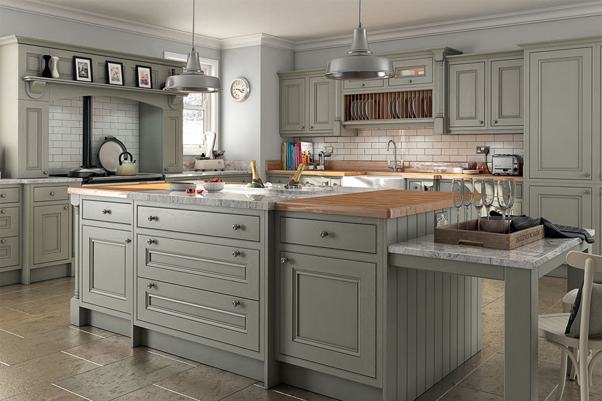 purple-pepperpot-kitchen-design-and-build