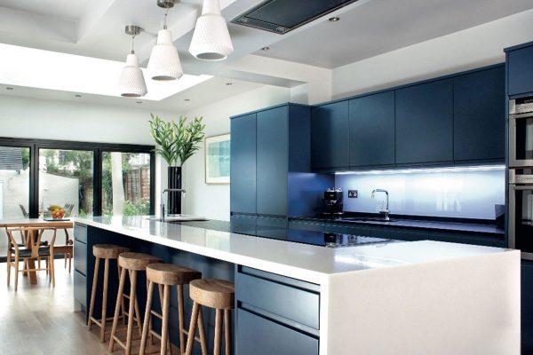 affordable-bespoke-kitchen-design-london-modern-kitchen