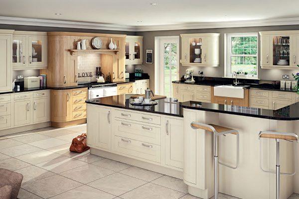 purple-pepperpot-kitchen-design-and-build