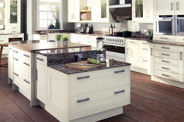 purple-pepperpot-kitchen-design-and-build-london